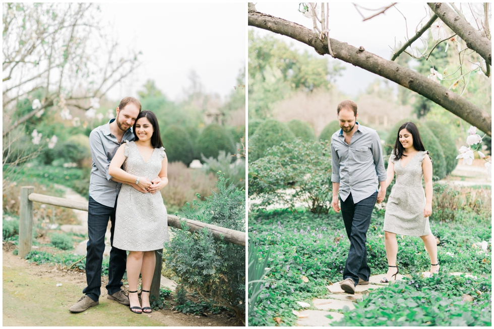 los-angeles-arboretum-engagement-parisastuart_0005.jpg