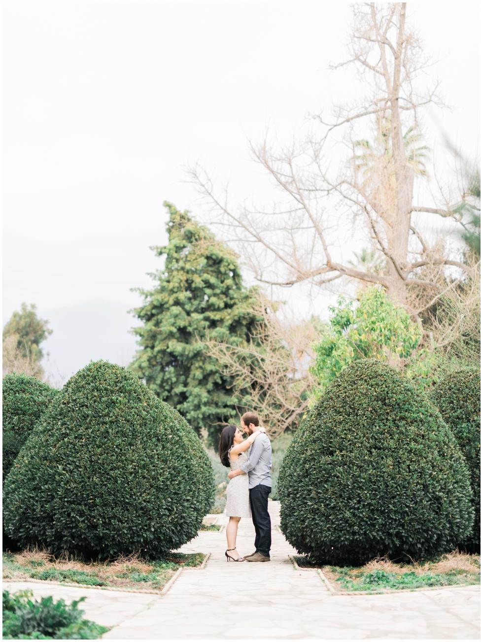 los-angeles-arboretum-engagement-parisastuart_0006.jpg