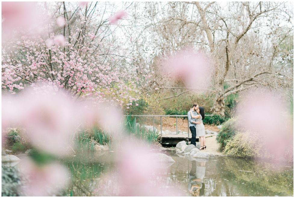 los-angeles-arboretum-engagement-parisastuart_0013.jpg