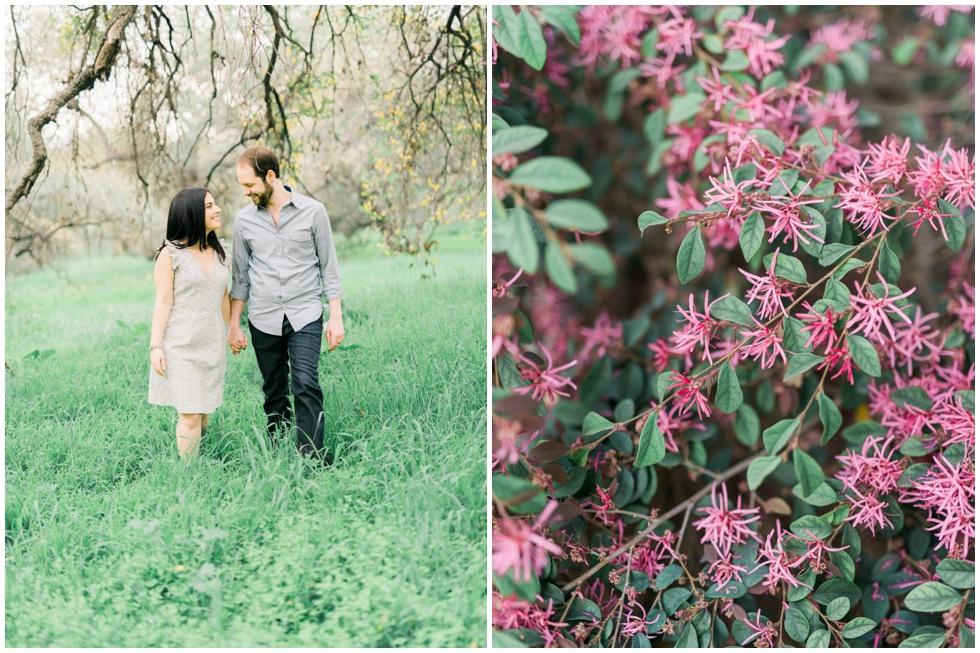 los-angeles-arboretum-engagement-parisastuart_0015.jpg