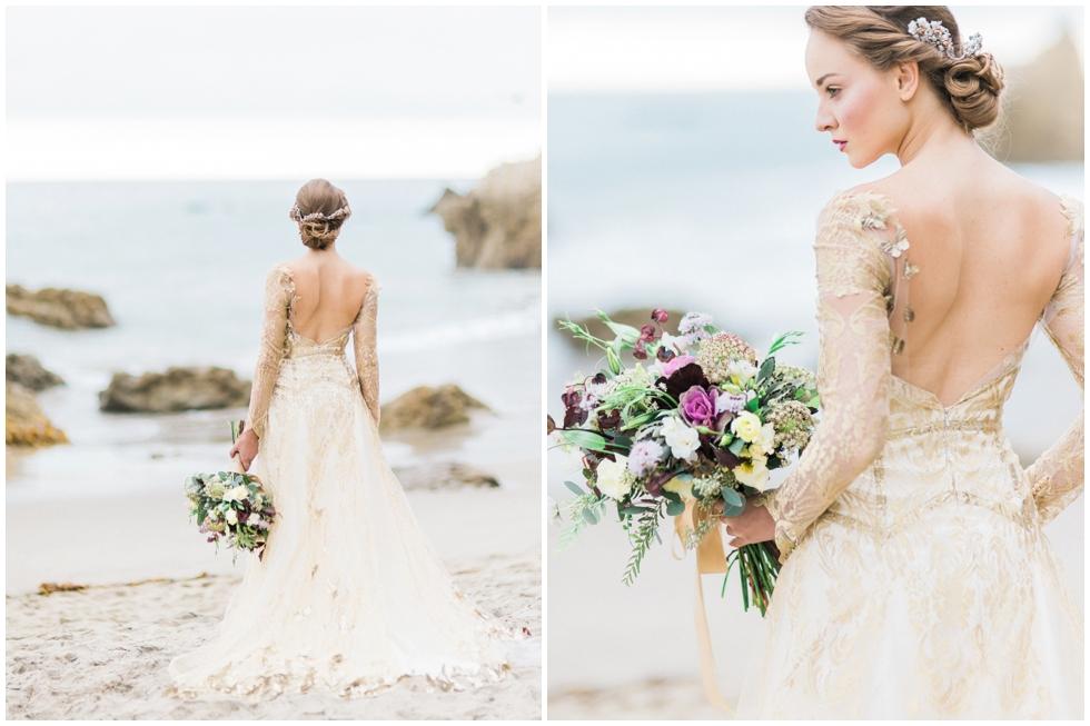 beach-wedding-photographer_0001.jpg