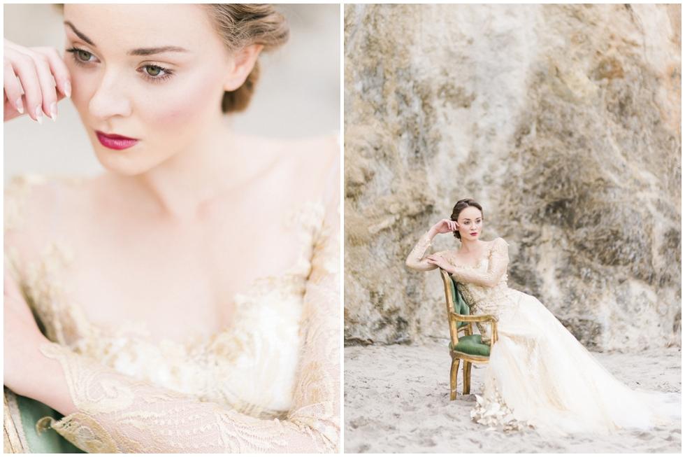 beach-wedding-photographer_0003.jpg