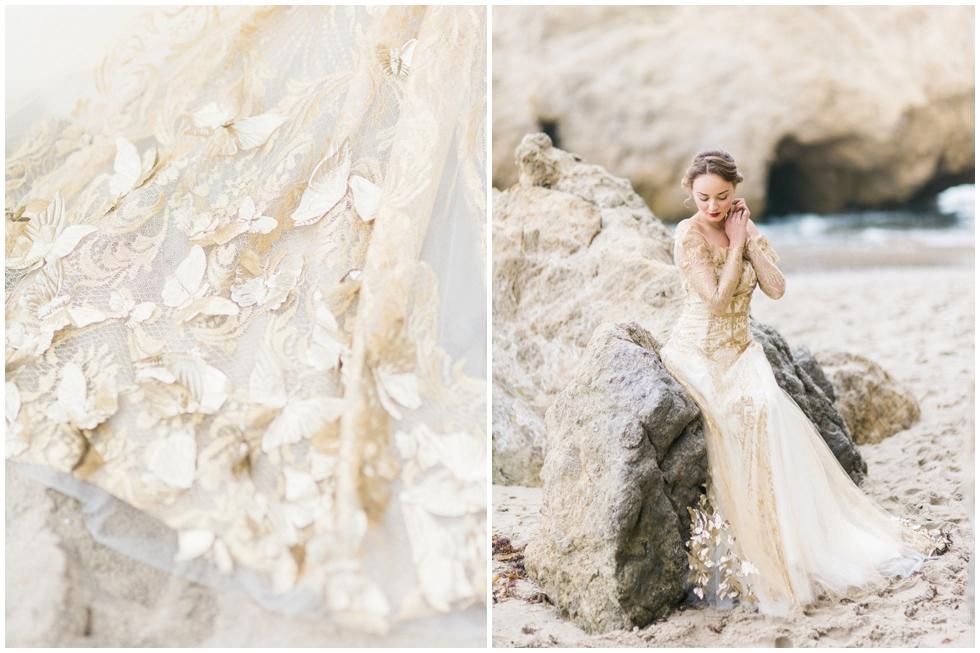 beach-wedding-photographer_0004.jpg