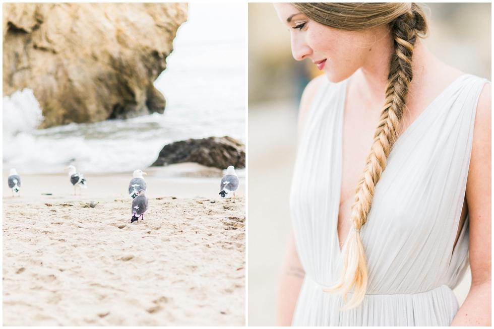 beach-wedding-photographer_0006.jpg