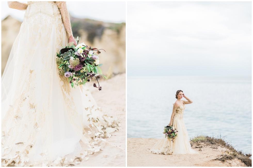 beach-wedding-photographer_0007.jpg