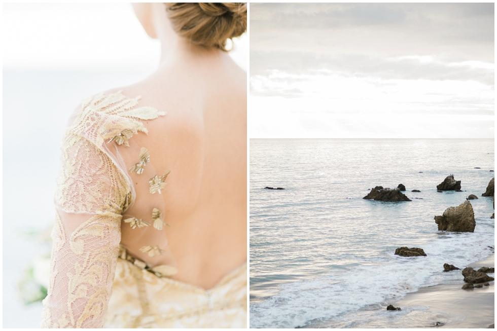 beach-wedding-photographer_0008.jpg