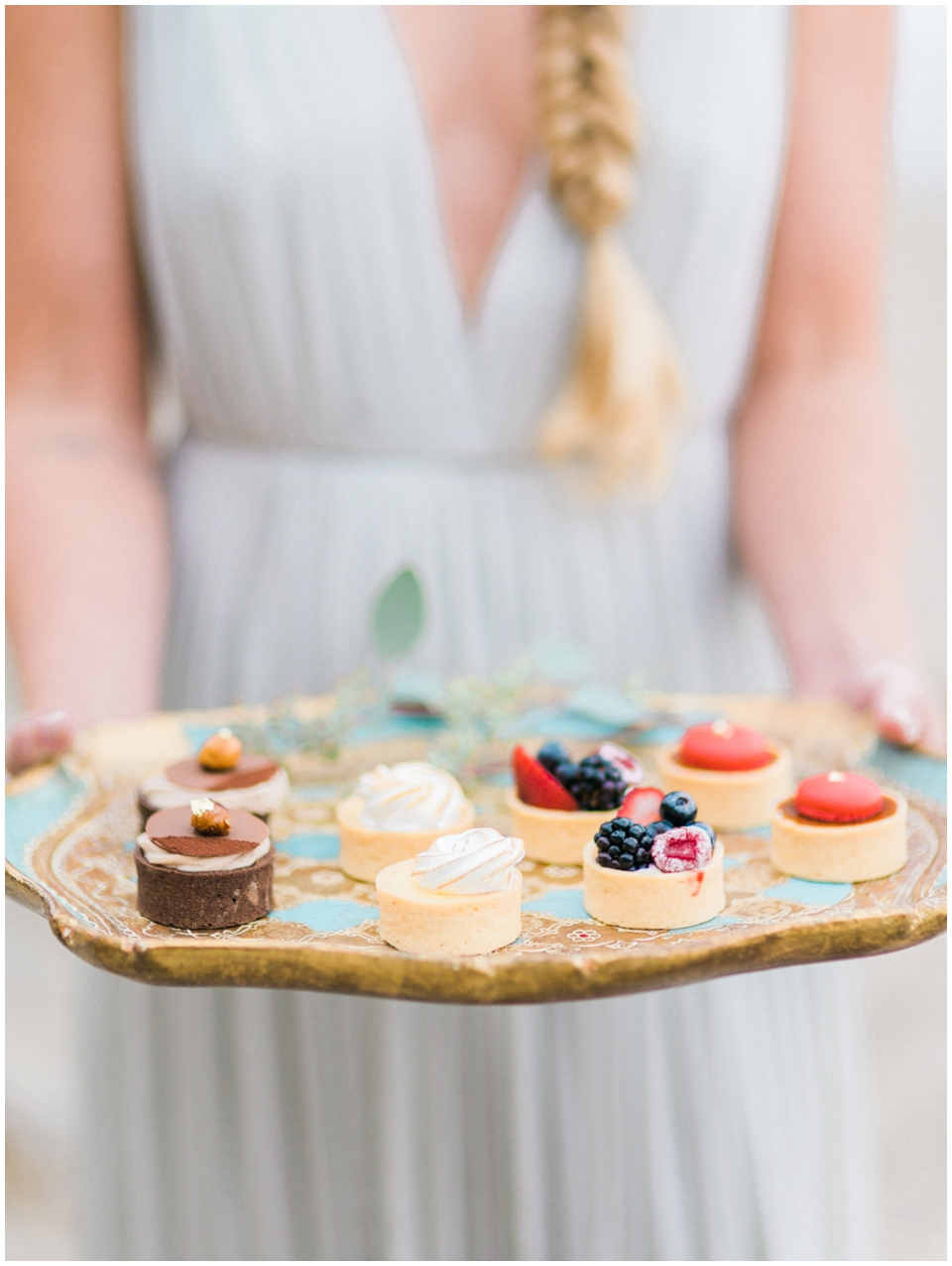 beach-wedding-photographer_0012.jpg