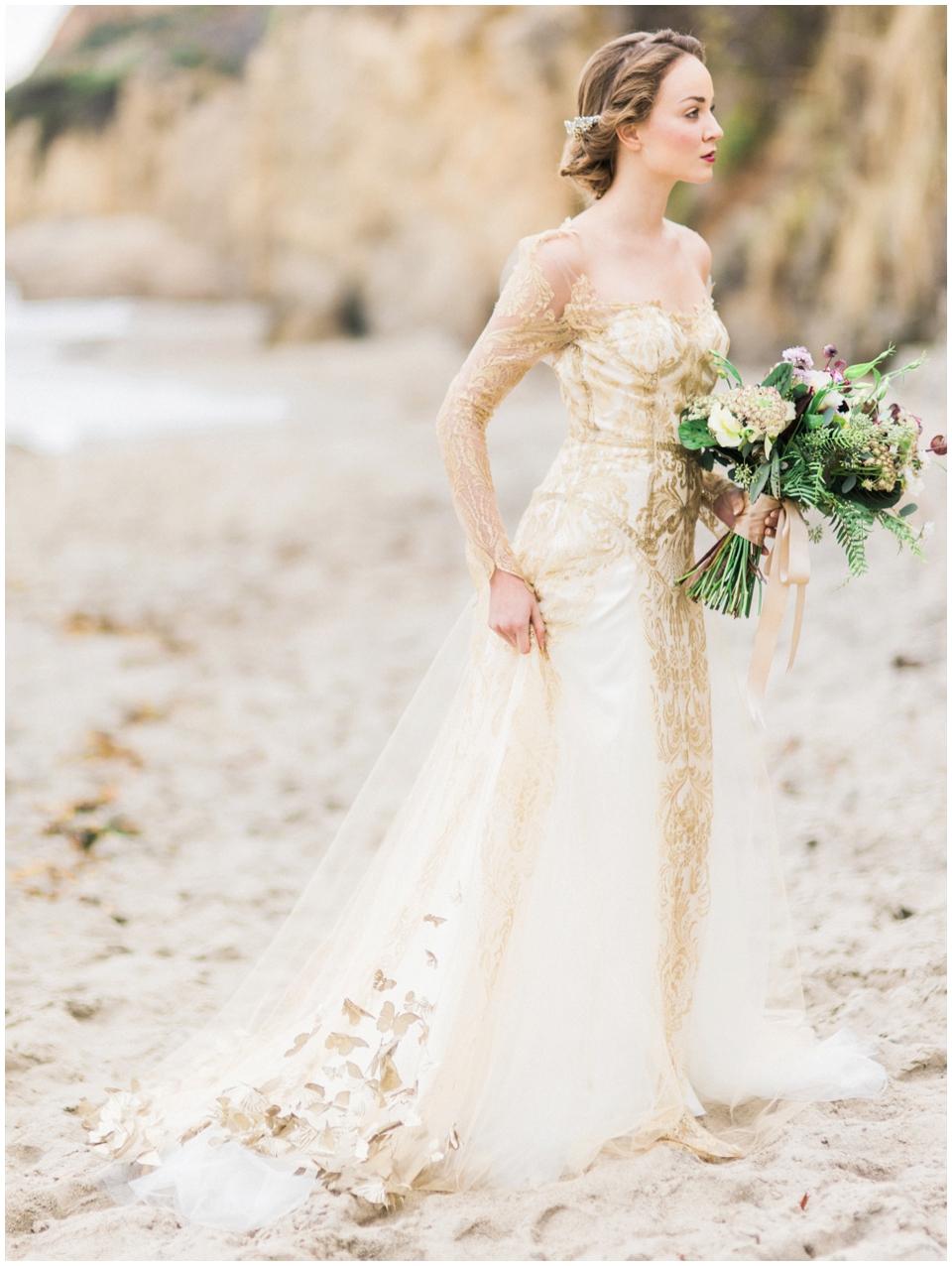 beach-wedding-photographer_0015.jpg