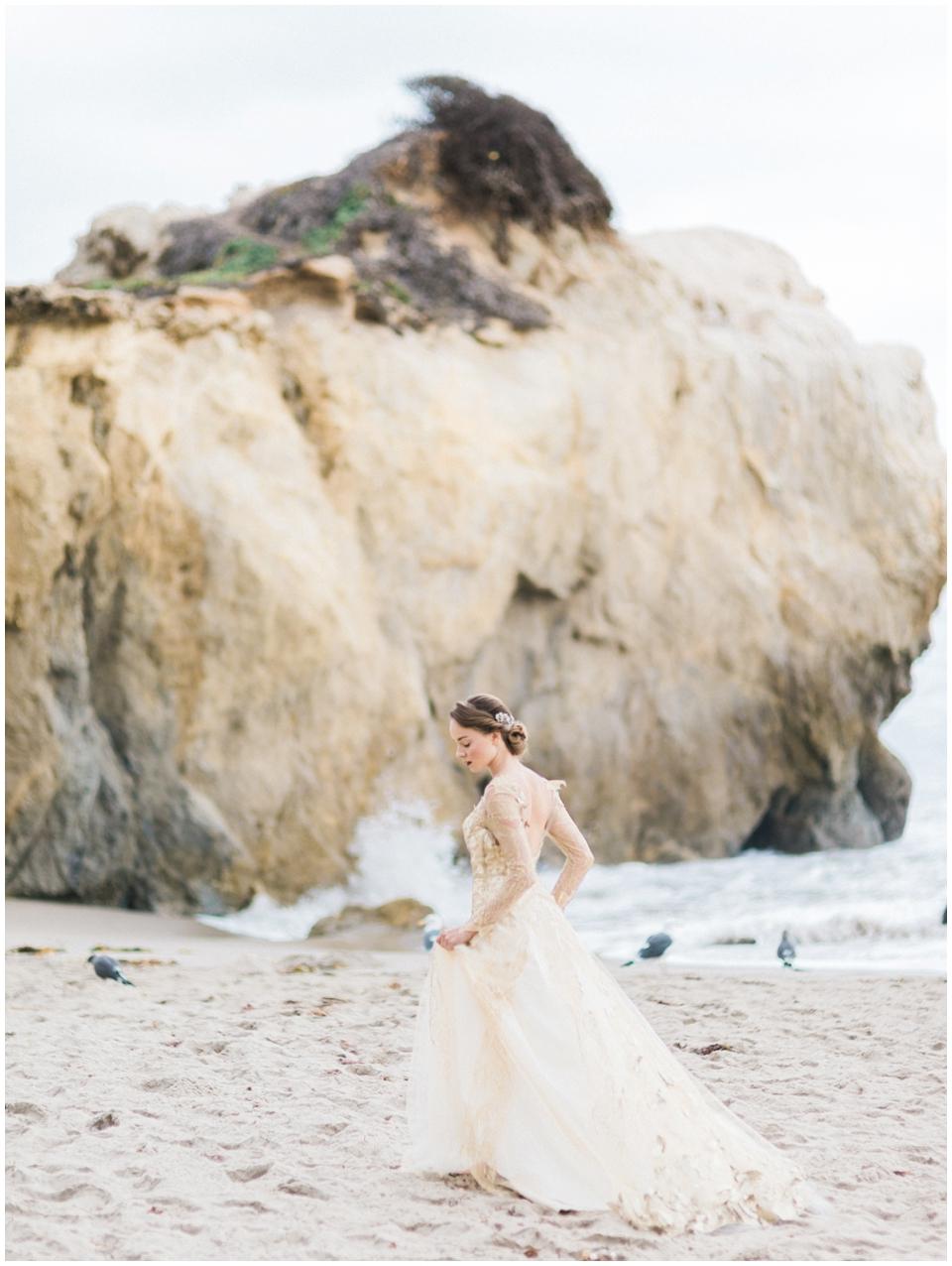 beach-wedding-photographer_0016.jpg