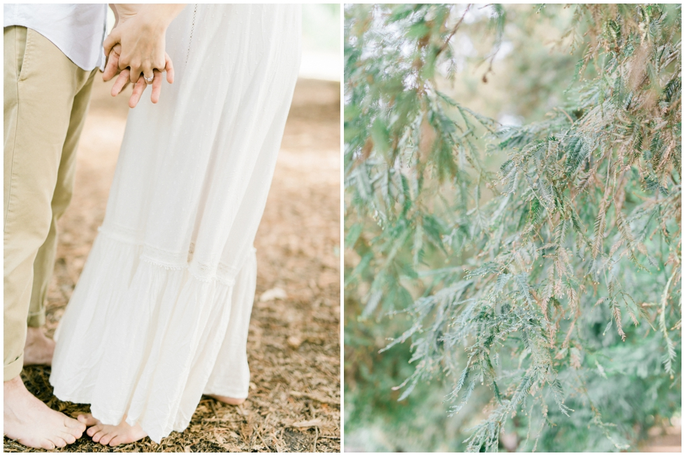 orange-county-redwoods-engagement-session_0001.jpg