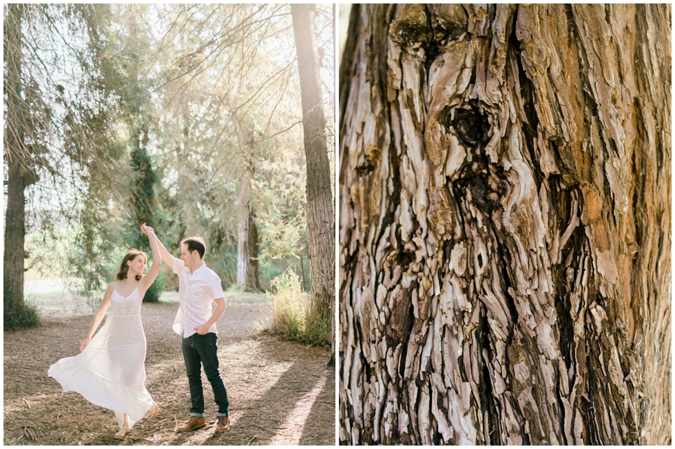 orange-county-redwoods-engagement-session_0013.jpg