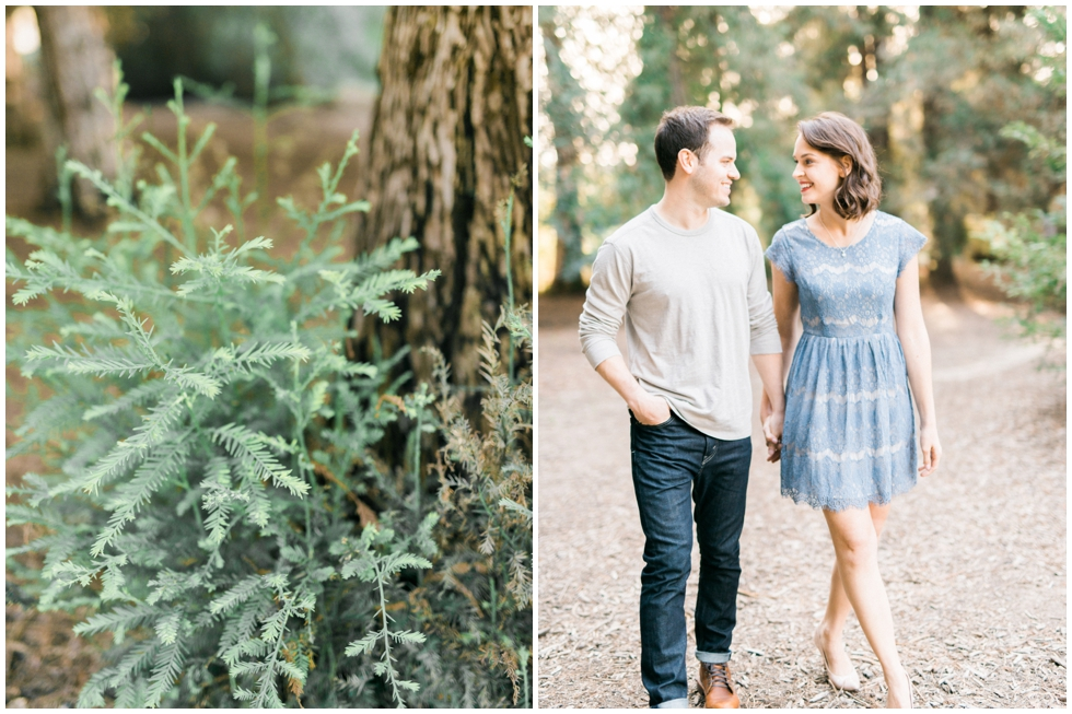 orange-county-redwoods-engagement-session_0014.jpg