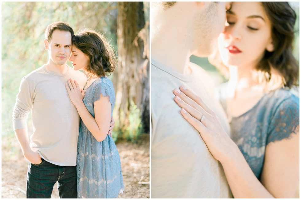 orange-county-redwoods-engagement-session_0017.jpg