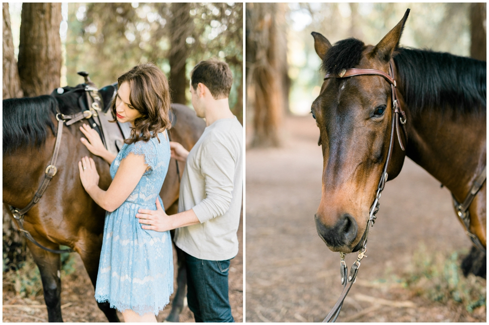 orange-county-redwoods-engagement-session_0021.jpg