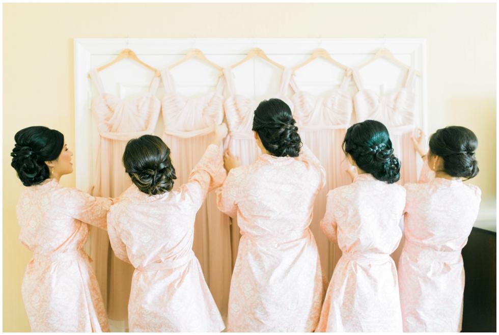 langham-huntington-pasadena-wedding_0005.jpg