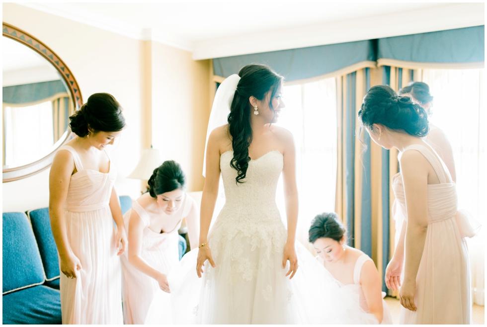 langham-huntington-pasadena-wedding_0011.jpg