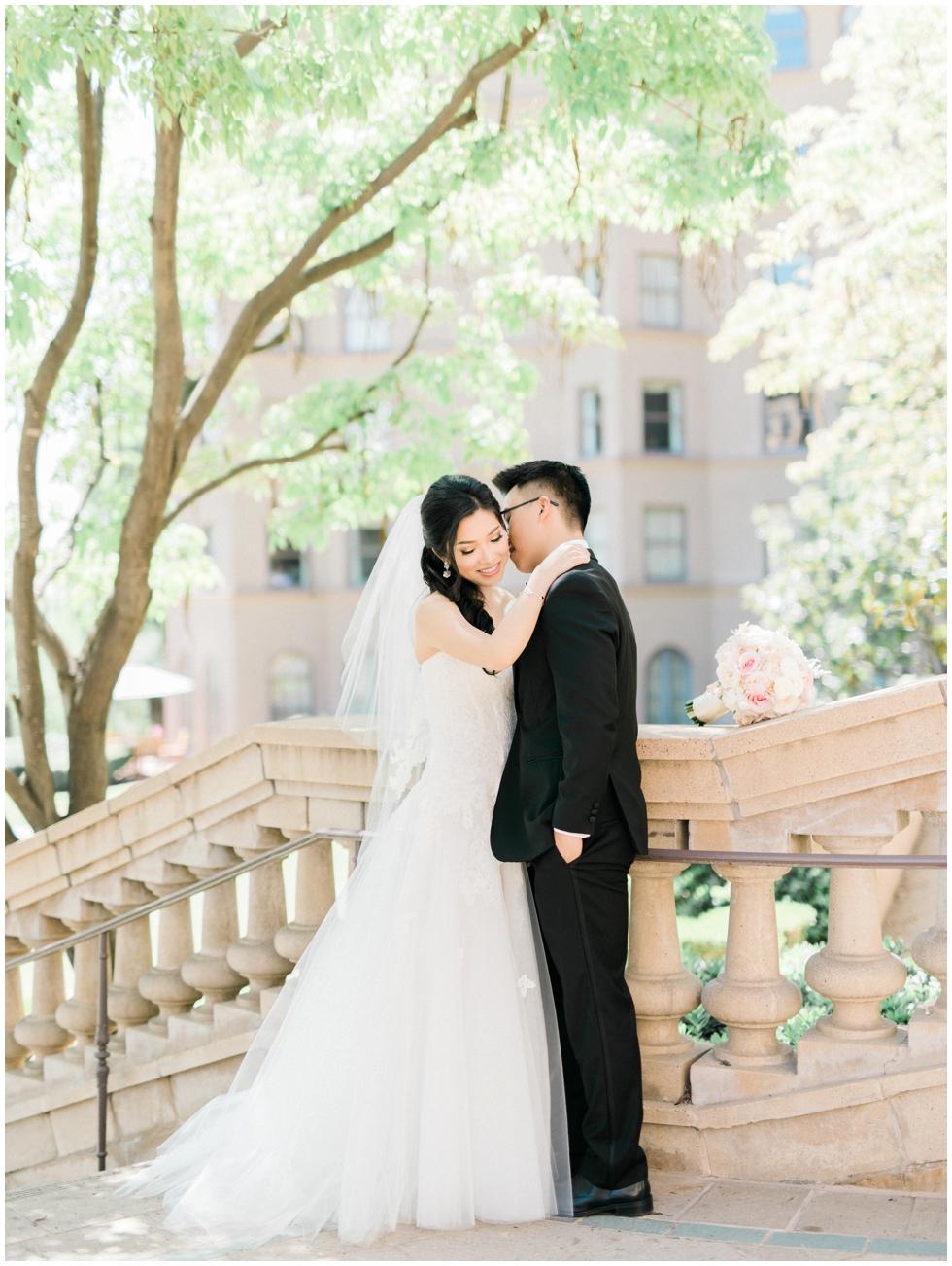 langham-huntington-pasadena-wedding_0019.jpg