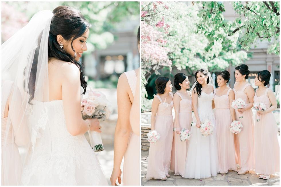 langham-huntington-pasadena-wedding_0023.jpg