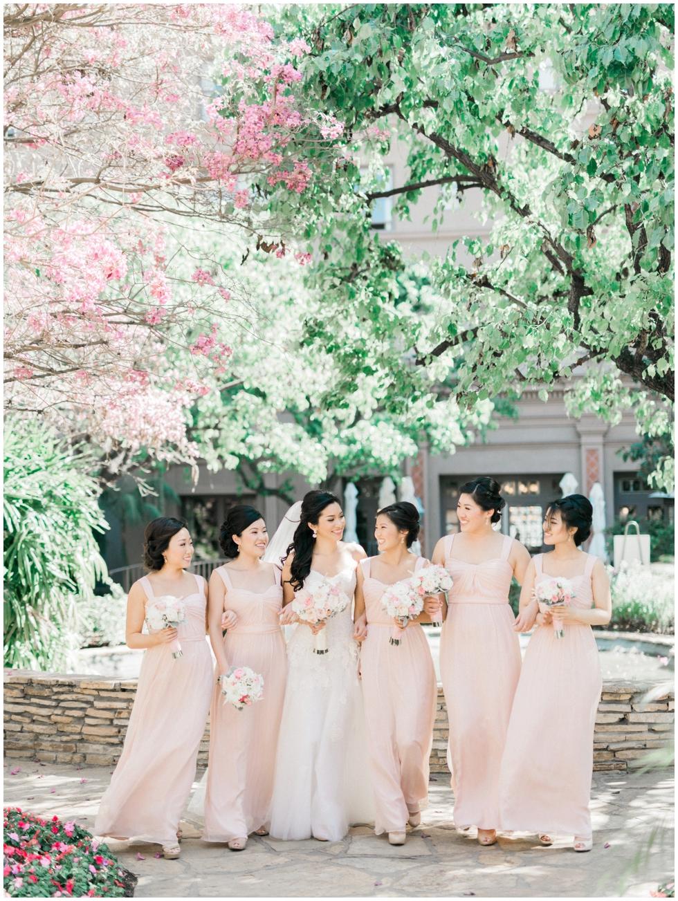 langham-huntington-pasadena-wedding_0022.jpg