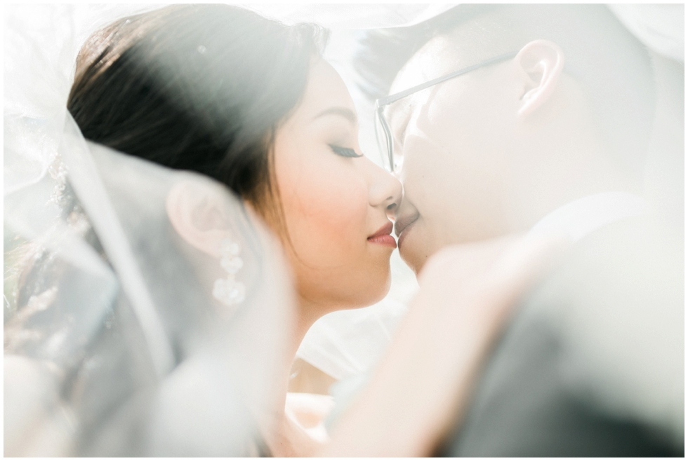 langham-huntington-pasadena-wedding_0027.jpg