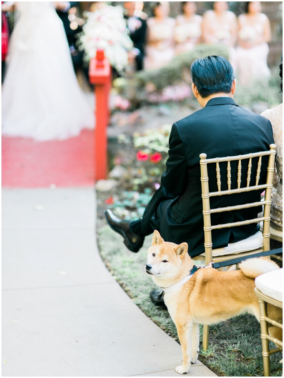 langham-huntington-pasadena-wedding_0029.jpg