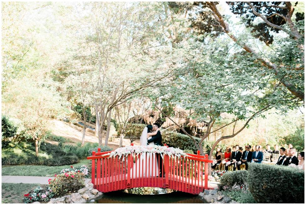 langham-huntington-pasadena-wedding_0030.jpg