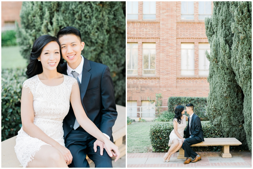 ucla-engagement-session_0001.jpg