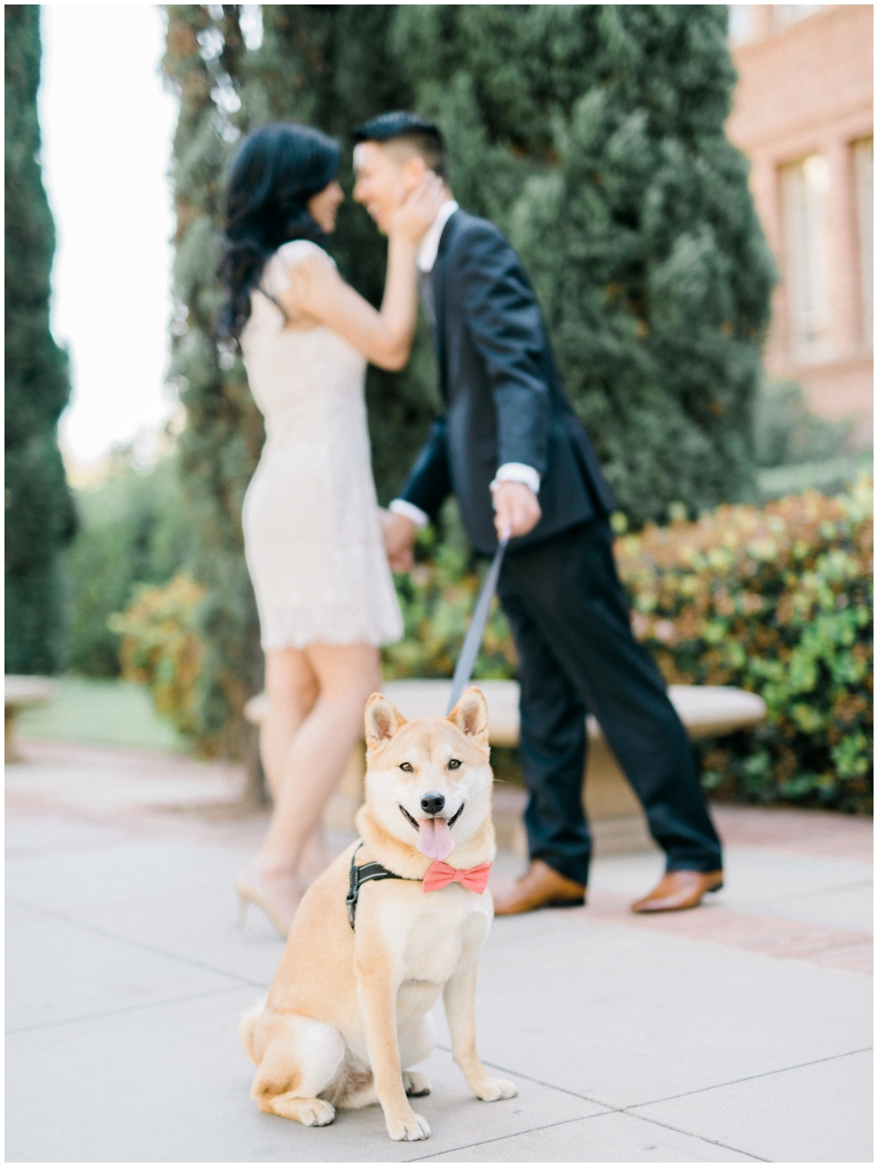 ucla-engagement-session_0002.jpg