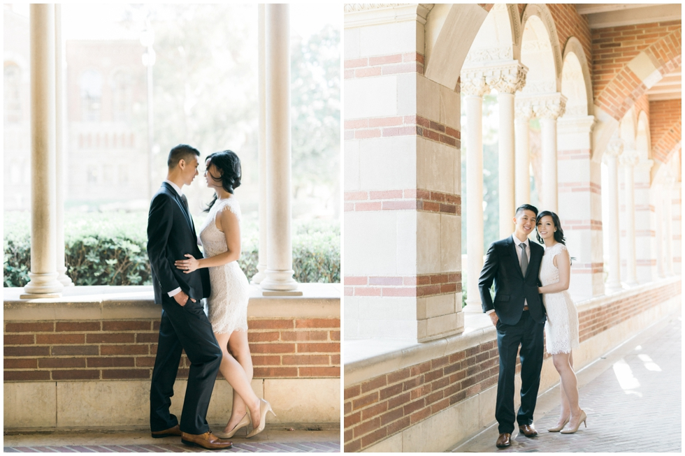 ucla-engagement-session_0003.jpg