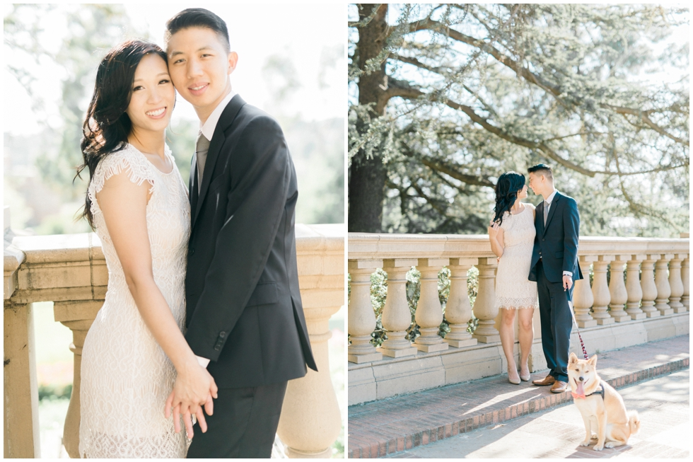 ucla-engagement-session_0005.jpg