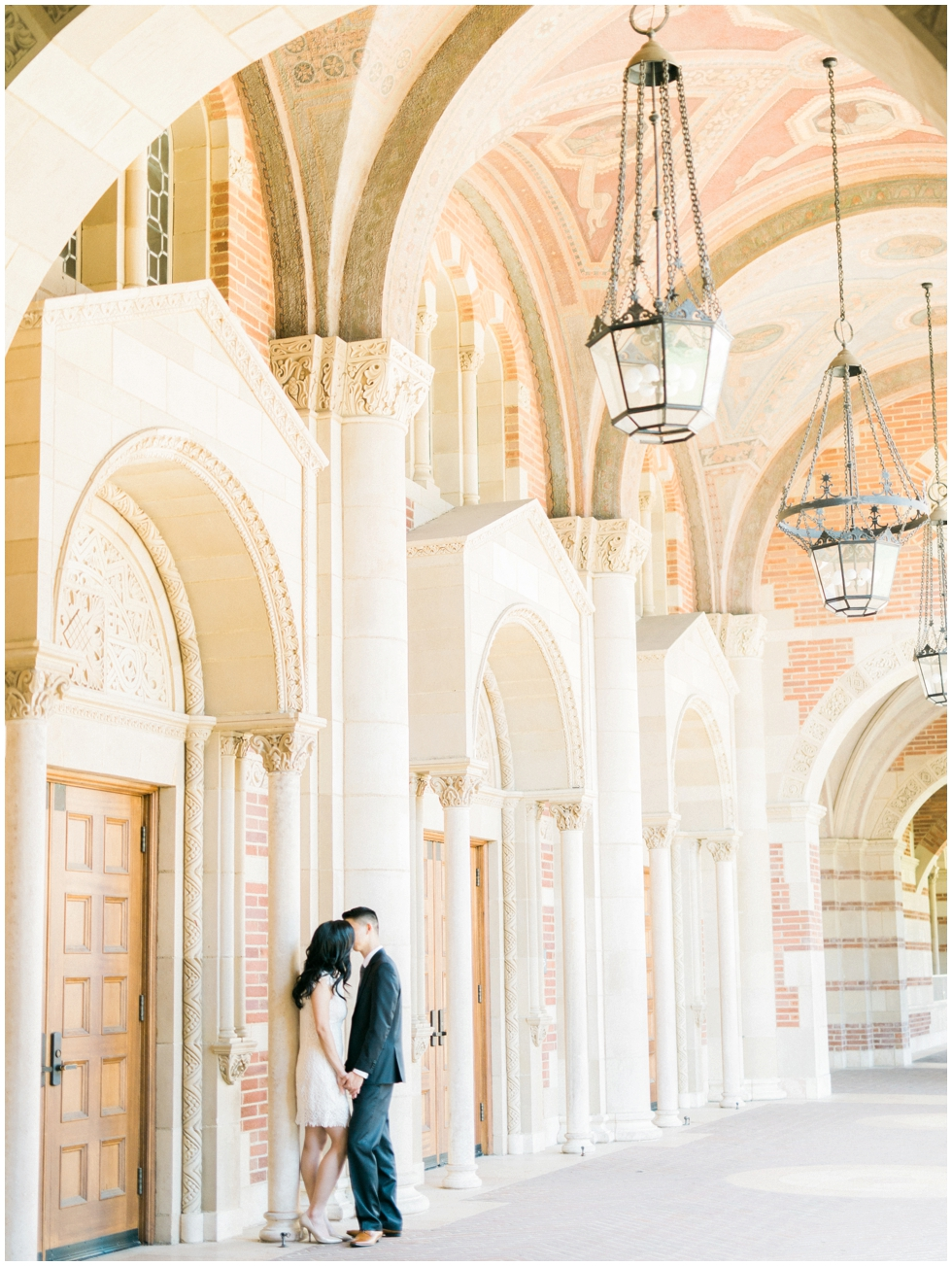 ucla-engagement-session_0004.jpg