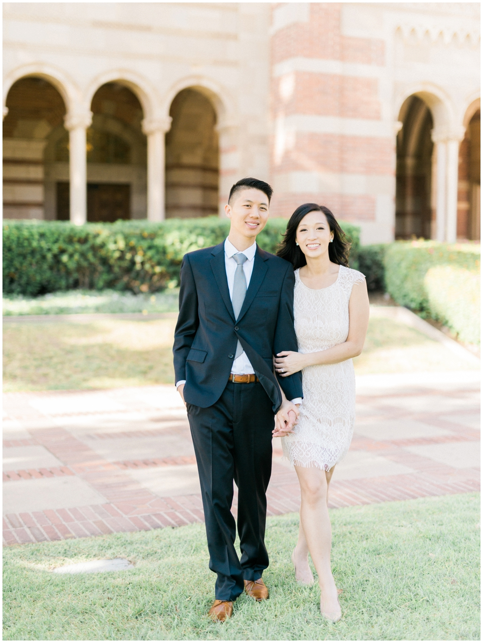 ucla-engagement-session_0007.jpg