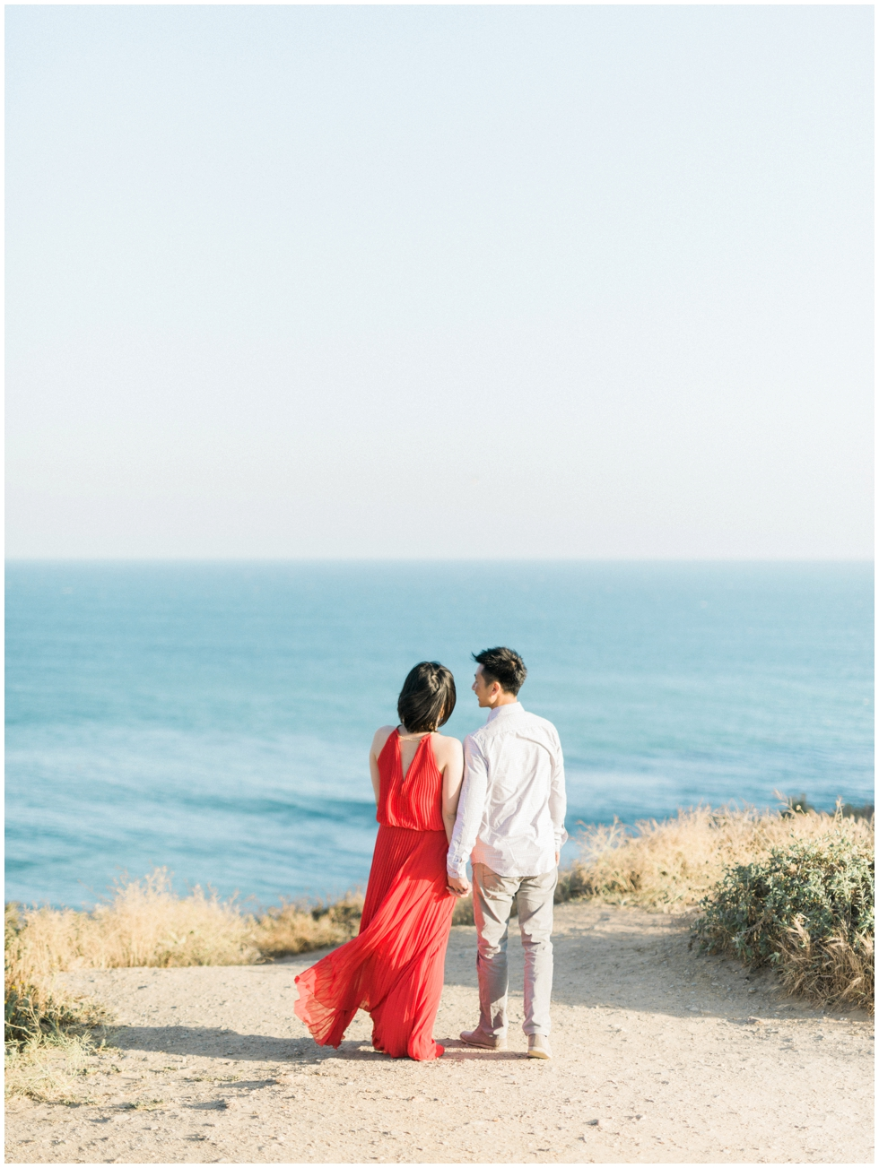 point-dume-malibu-engagement_0003.jpg