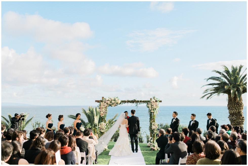 bel-air-bay-club-wedding_0037.jpg