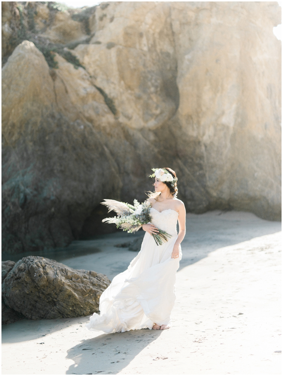 MALIBU-WEDDING-SHOOT_0002.jpg