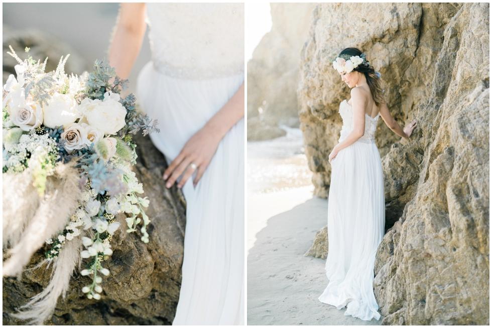 MALIBU-WEDDING-SHOOT_0003.jpg