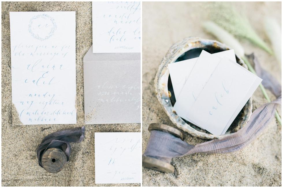 MALIBU-WEDDING-SHOOT_0007.jpg