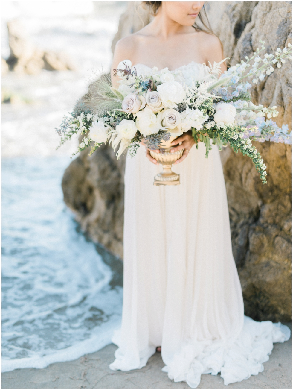 blog  u2014 california fine art wedding  u0026 portrait photographer