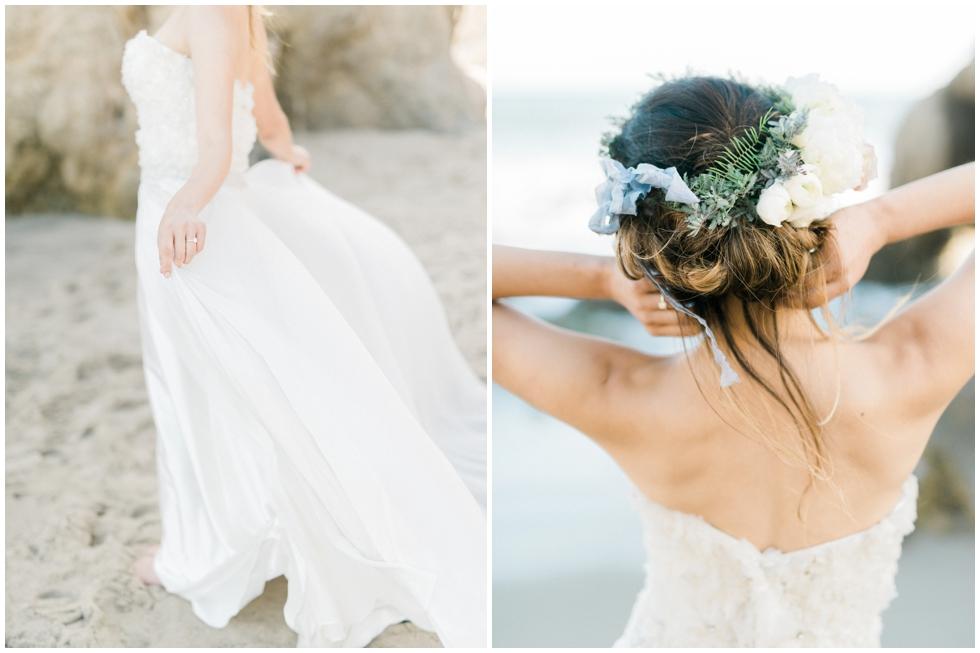 MALIBU-WEDDING-SHOOT_0011.jpg