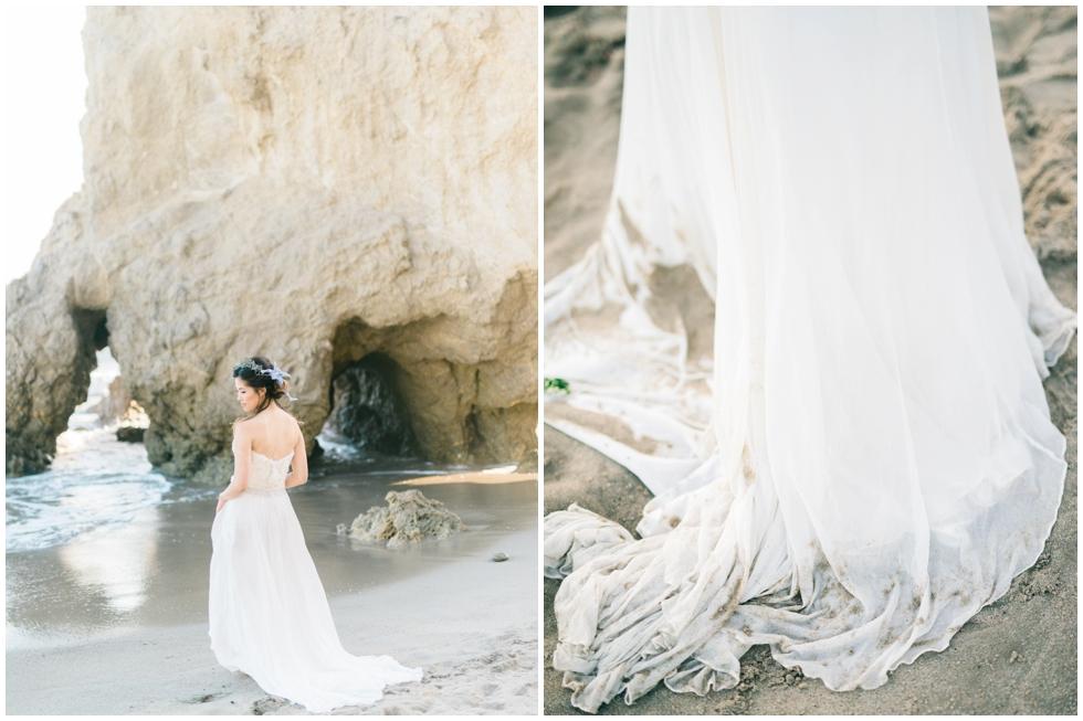 MALIBU-WEDDING-SHOOT_0012.jpg