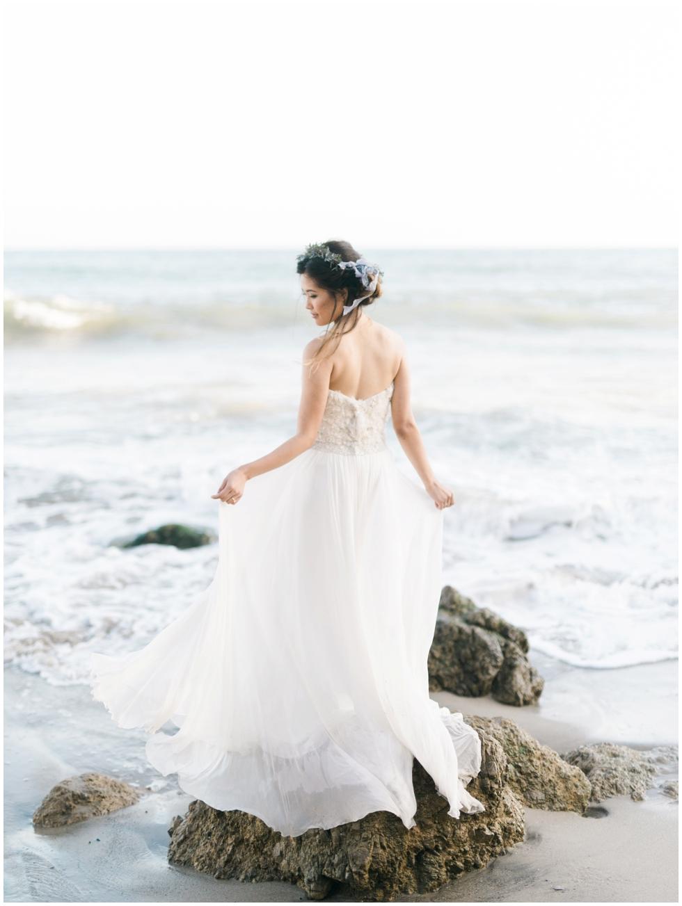MALIBU-WEDDING-SHOOT_0013.jpg