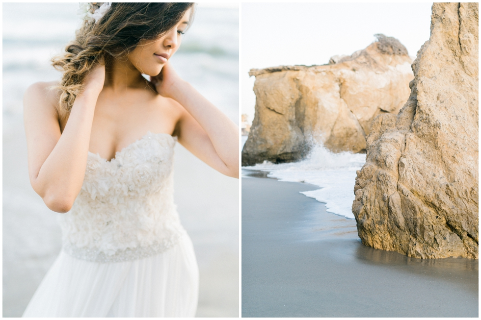 MALIBU-WEDDING-SHOOT_0014.jpg