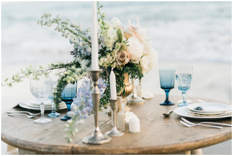 MALIBU-WEDDING-SHOOT_0015.jpg