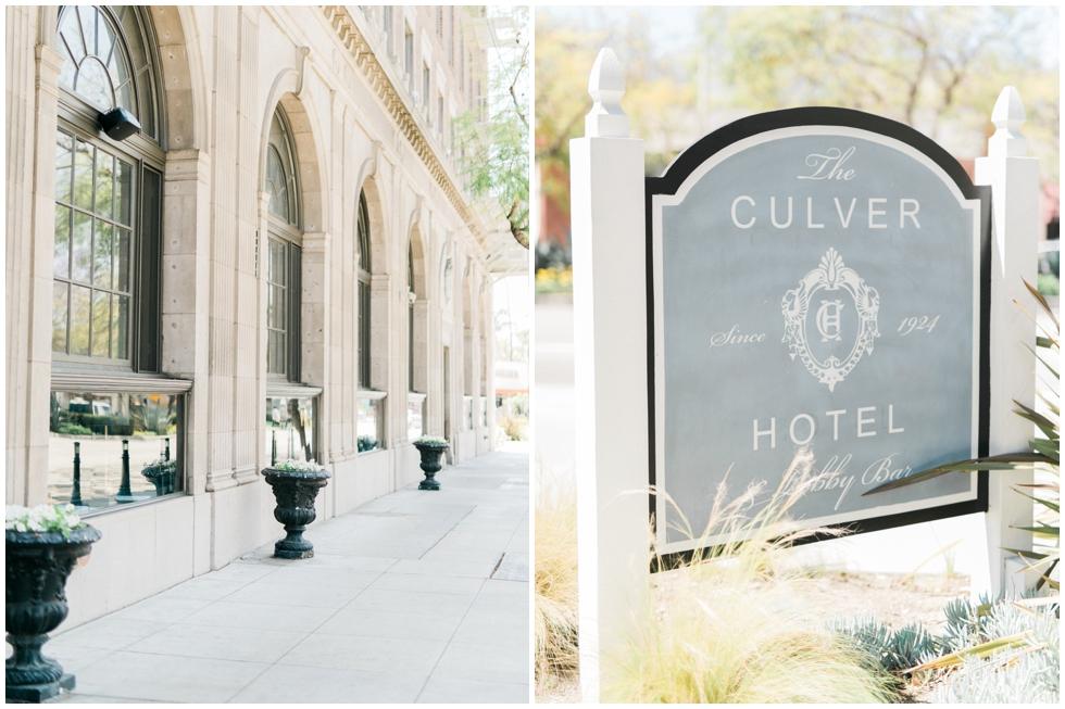 CULVER-HOTEL-WEDDING_0001.jpg