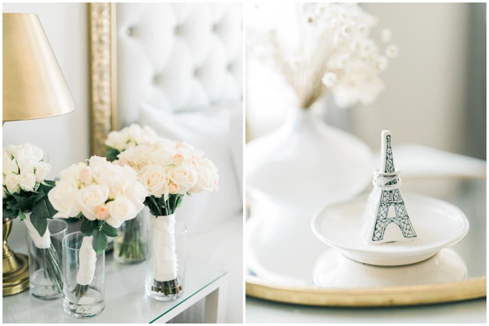 CULVER-HOTEL-WEDDING_0004.jpg