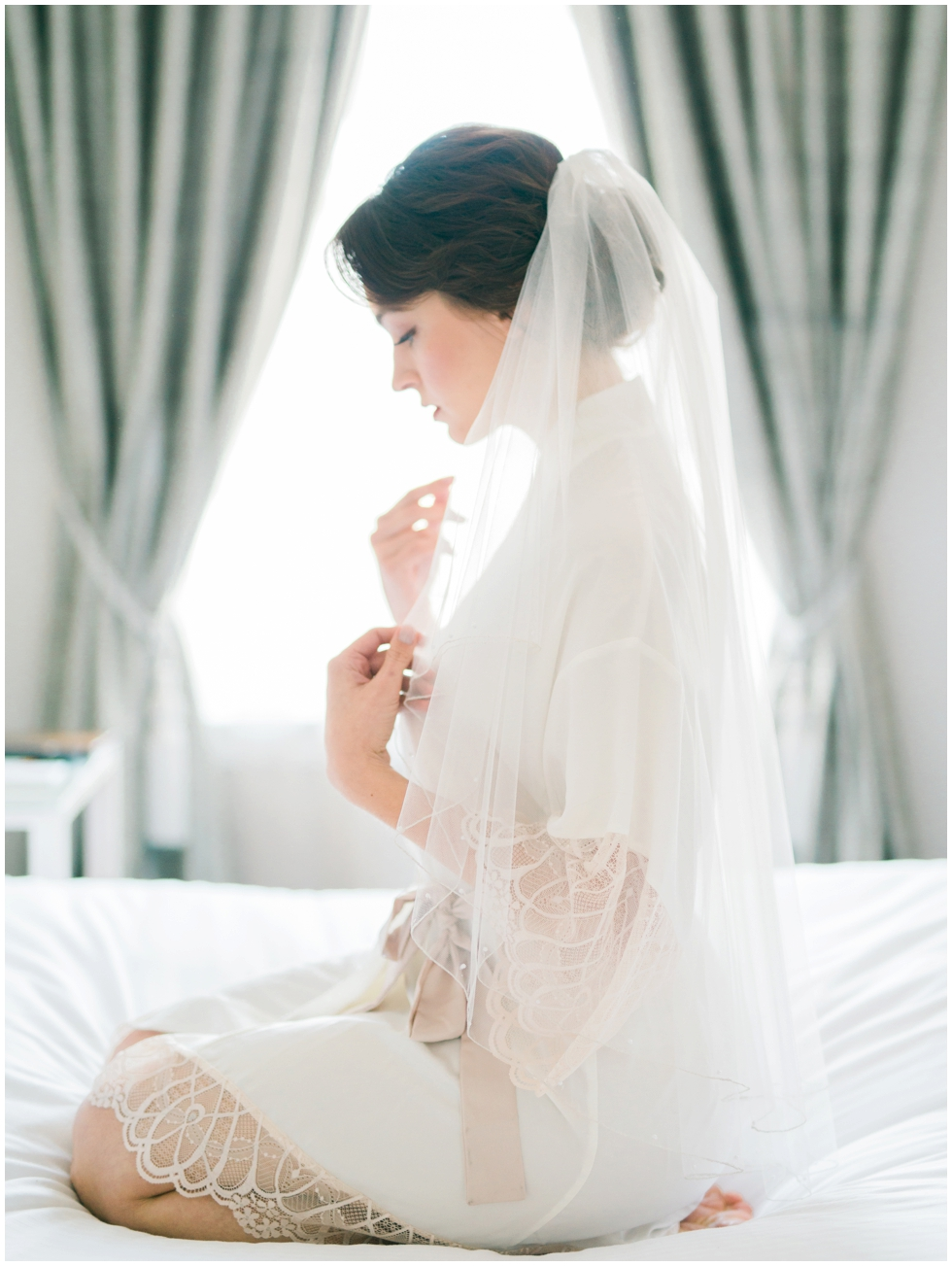 CULVER-HOTEL-WEDDING_0006.jpg