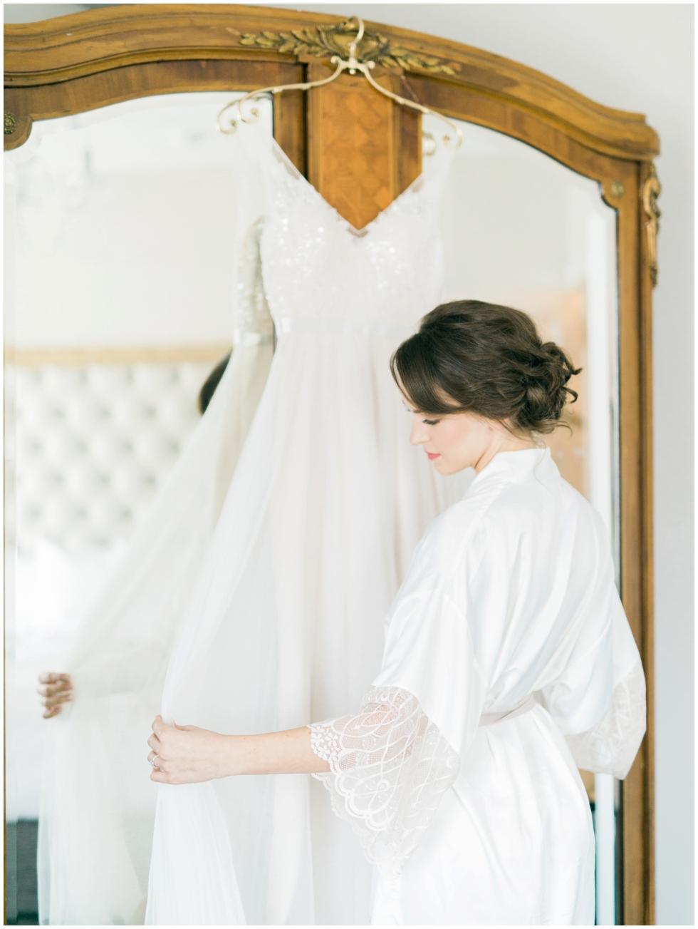 CULVER-HOTEL-WEDDING_0008.jpg