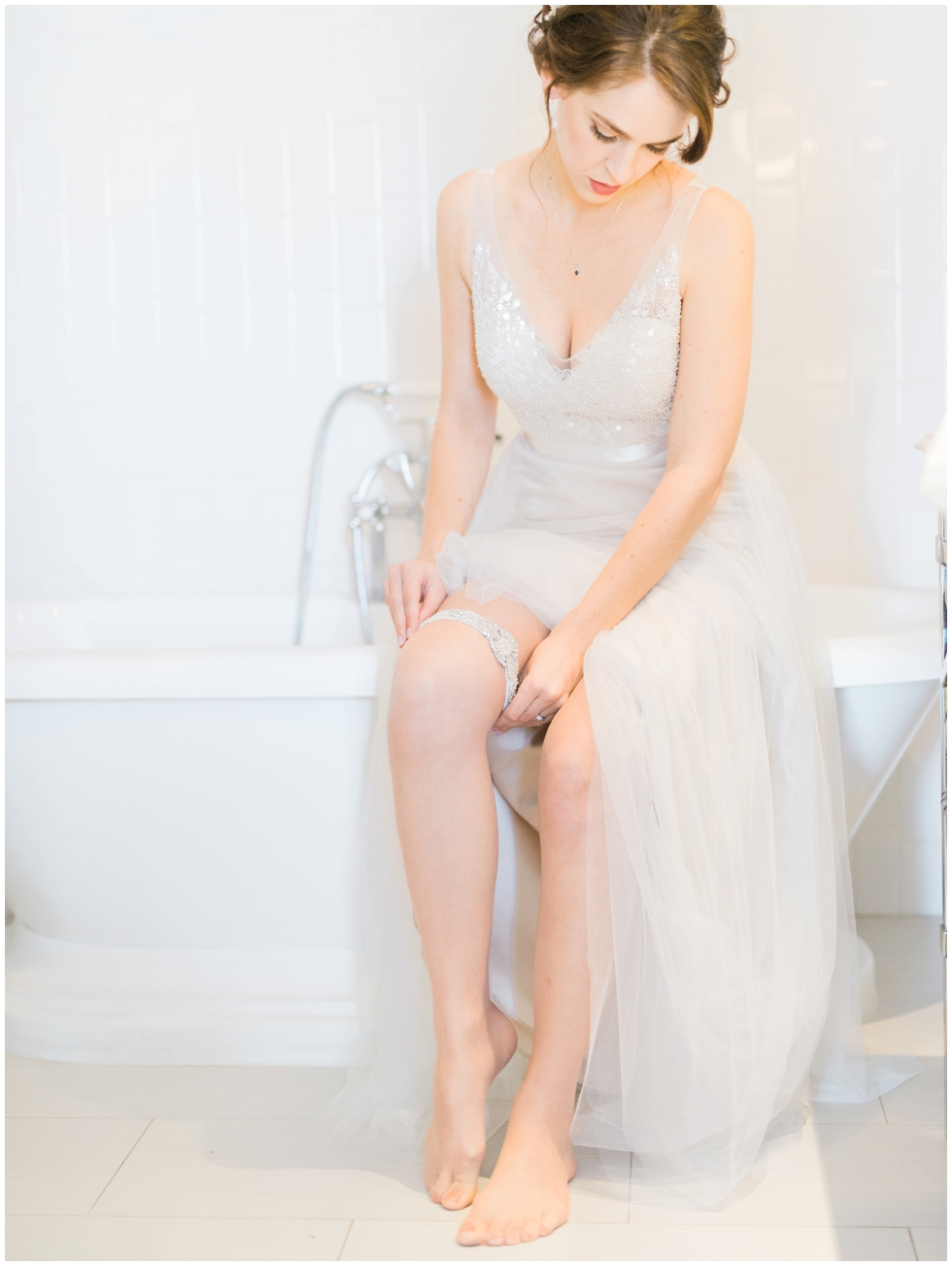 CULVER-HOTEL-WEDDING_0011.jpg