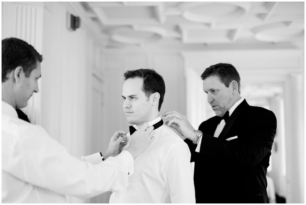 CULVER-HOTEL-WEDDING_0014.jpg
