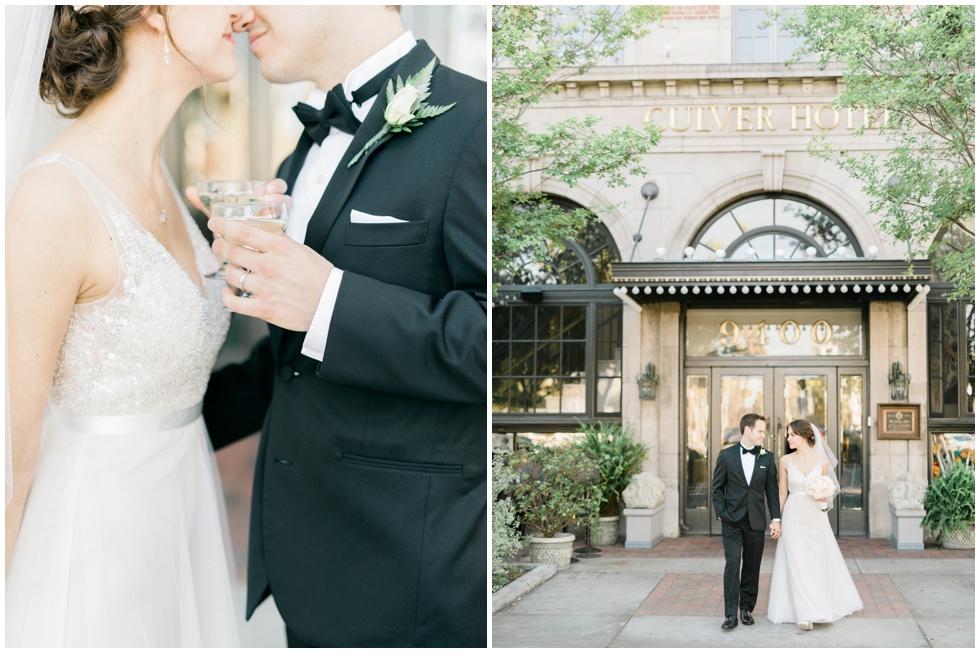 CULVER-HOTEL-WEDDING_0019.jpg